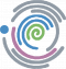 b_60_0_16777215_00_images_renato_carnet_logo.png