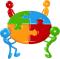 b_60_0_16777215_00_images_renato_timski_rad_logo.png